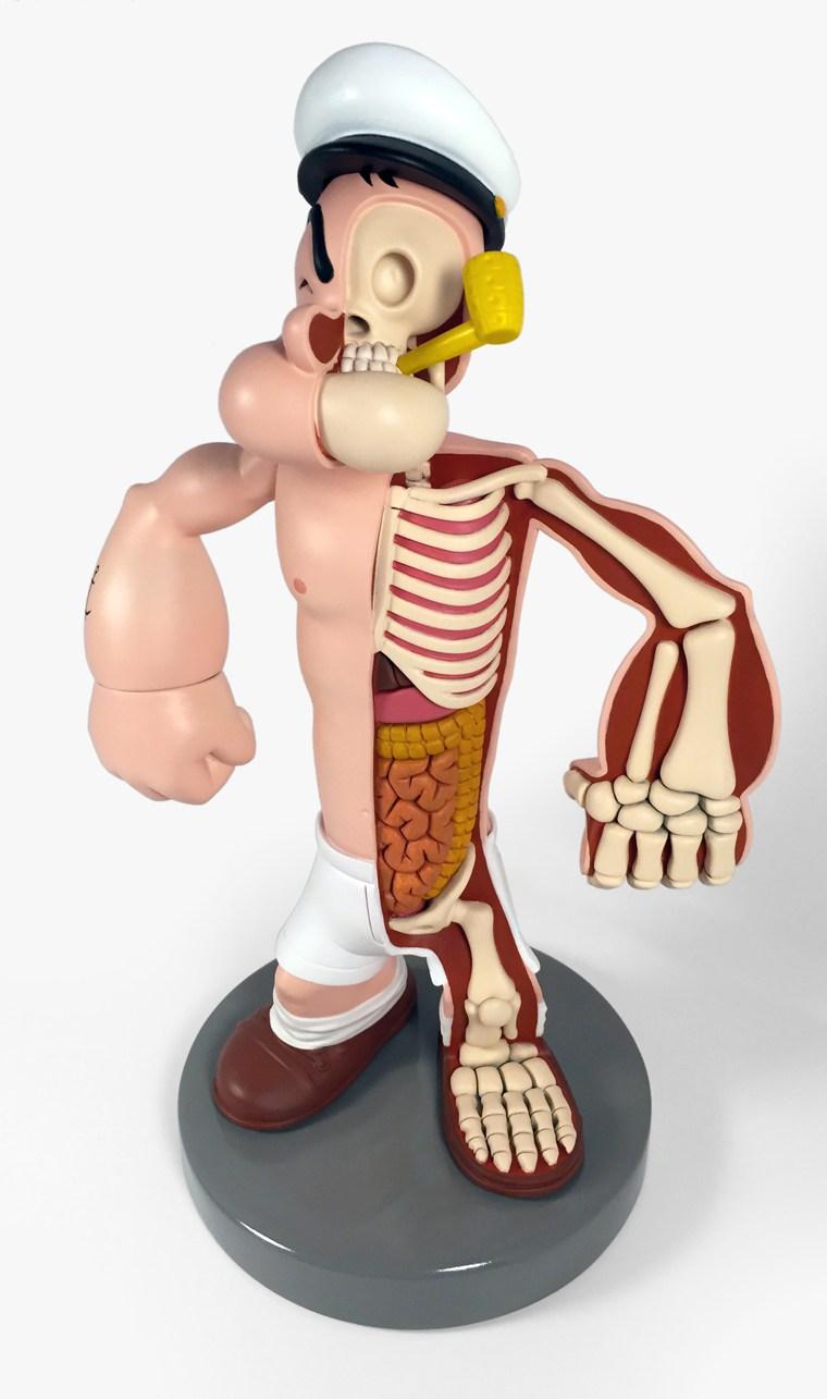 jason-freeny-anatomie-jouet-13