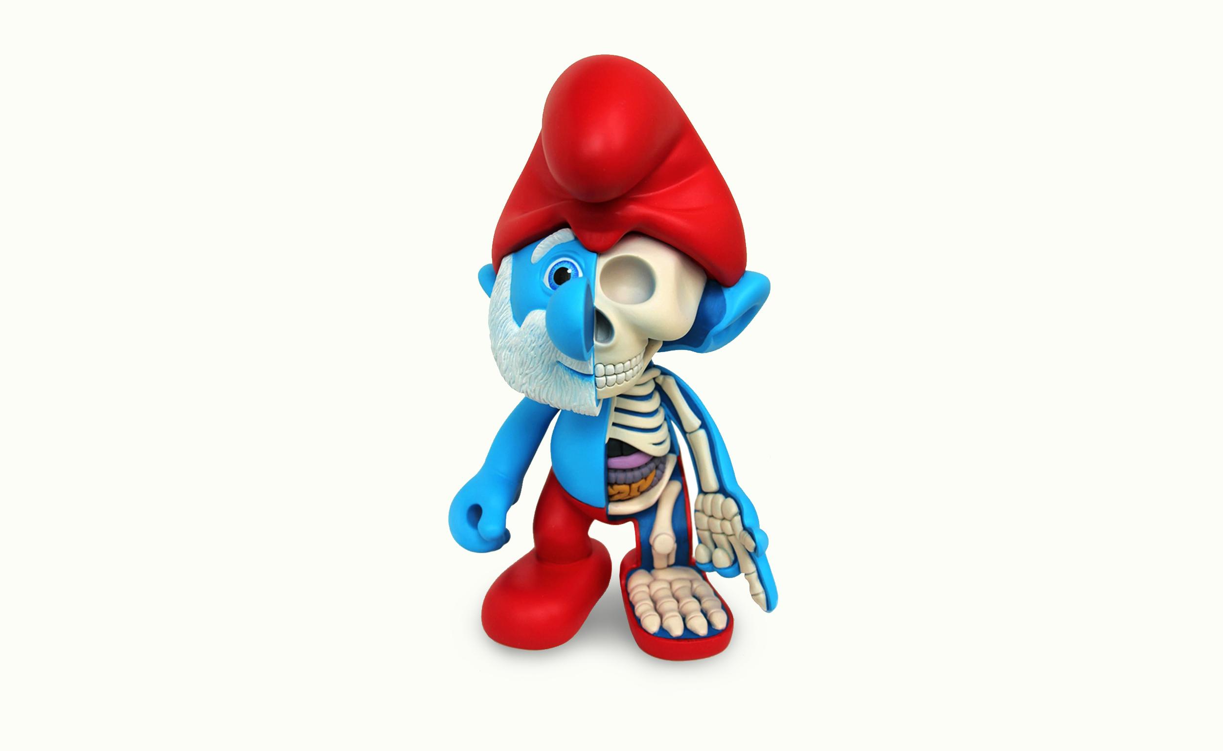 jason-freeny-anatomie-jouet-14
