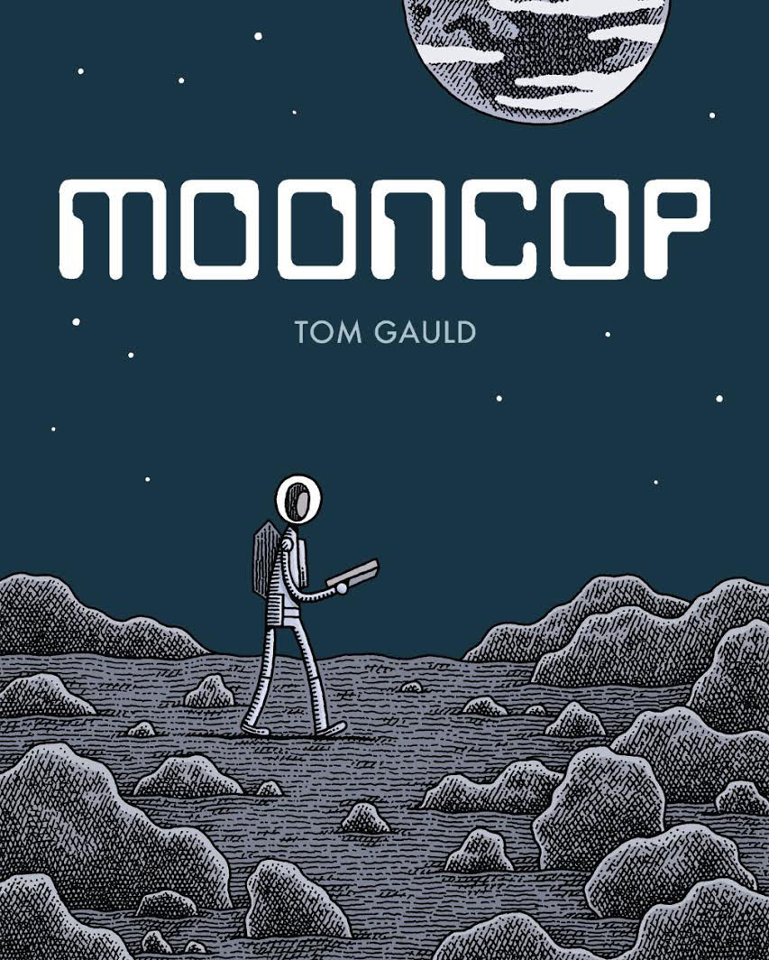 tom-gauld-mooncop-01