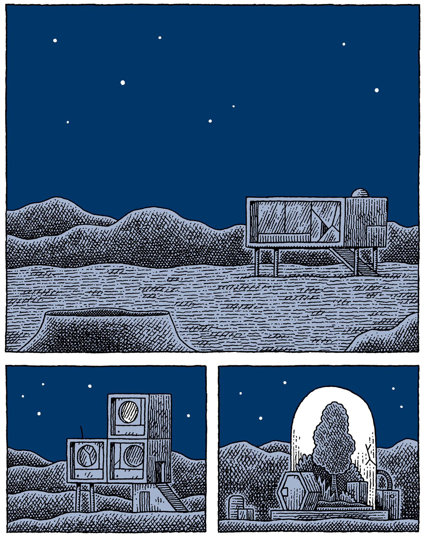 tom-gauld-mooncop-03