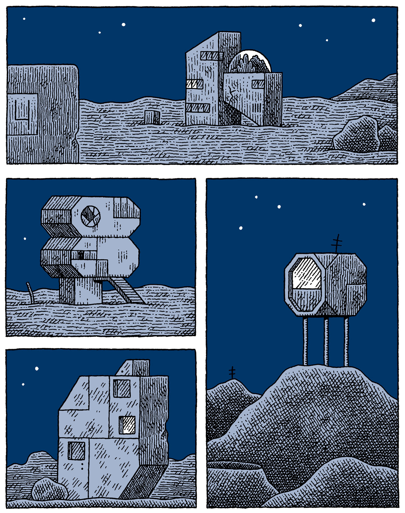 tom-gauld-mooncop-04