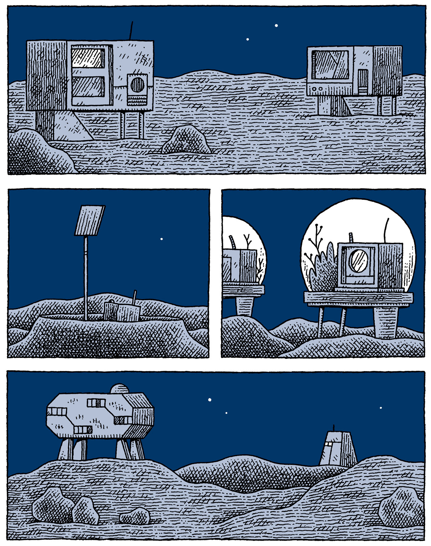 tom-gauld-mooncop-05