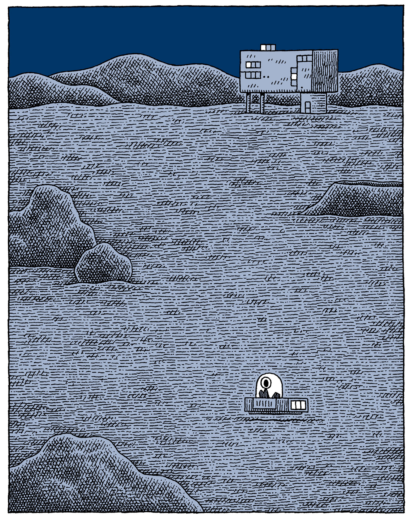 tom-gauld-mooncop-06
