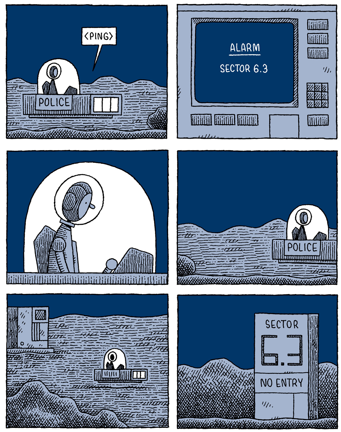 tom-gauld-mooncop-07