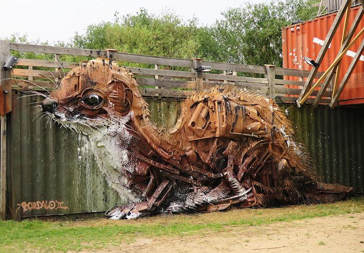 animal-dechet-sculpture-04