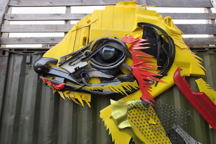 animal-dechet-sculpture-05