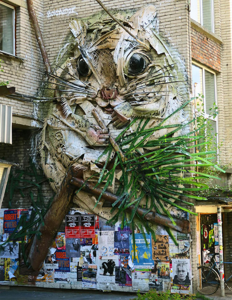 animal-dechet-sculpture-07