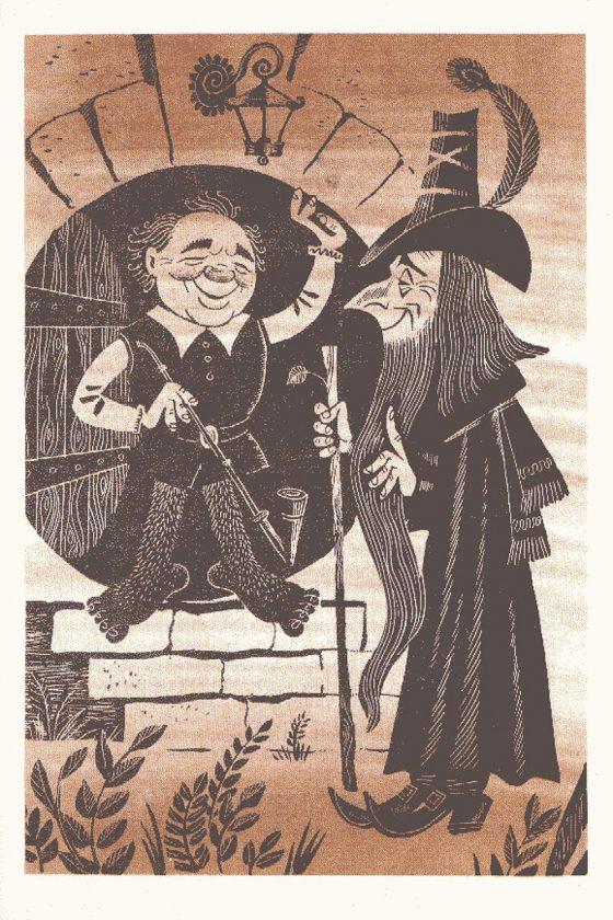 bilbo-hobbit-tolkien-illustration-sovietique-urss-04