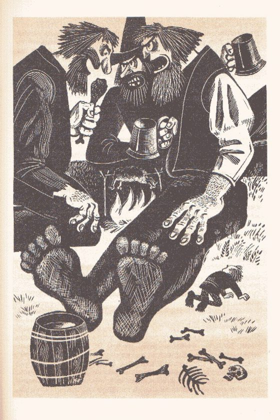 bilbo-hobbit-tolkien-illustration-sovietique-urss-08