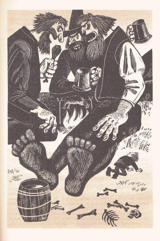 bilbo-hobbit-tolkien-illustration-sovietique-urss-08