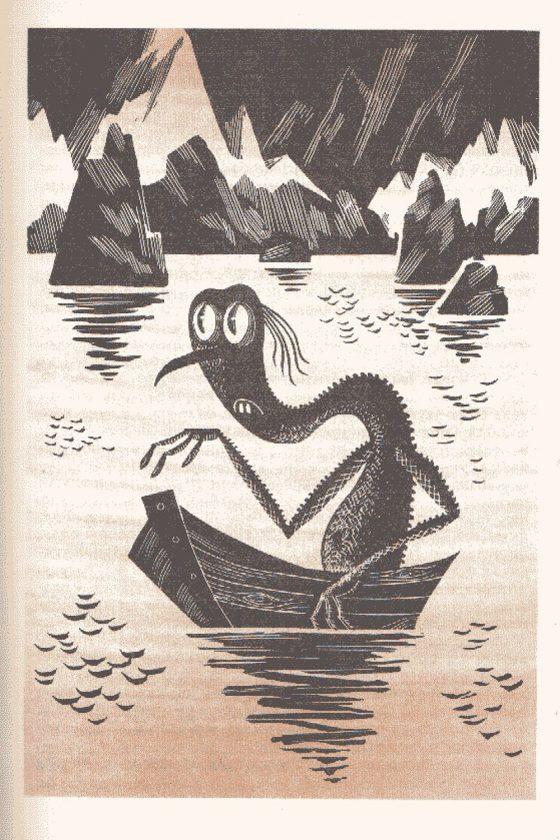 bilbo-hobbit-tolkien-illustration-sovietique-urss-12