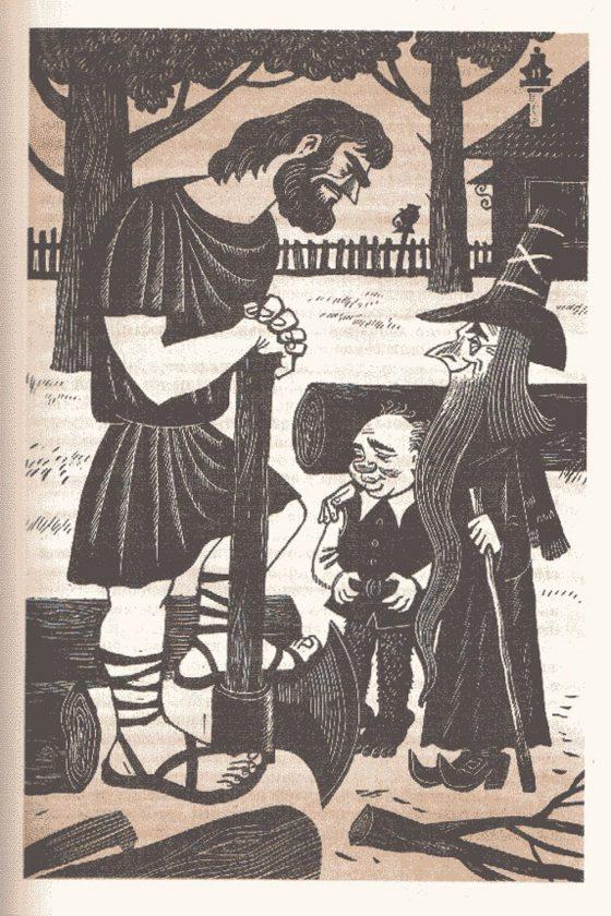 bilbo-hobbit-tolkien-illustration-sovietique-urss-17