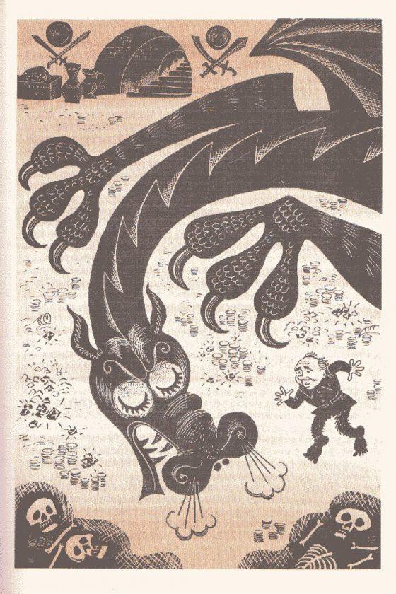 bilbo-hobbit-tolkien-illustration-sovietique-urss-24