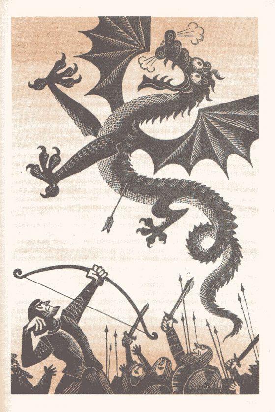 bilbo-hobbit-tolkien-illustration-sovietique-urss-29