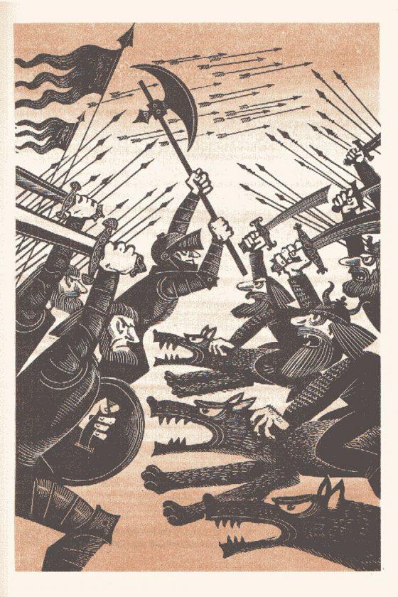 bilbo-hobbit-tolkien-illustration-sovietique-urss-36