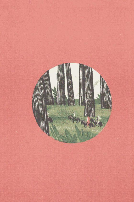 bilbo-hobbit-tolkien-illustration-sovietique-urss-43