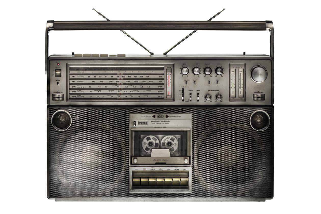 boombox-03