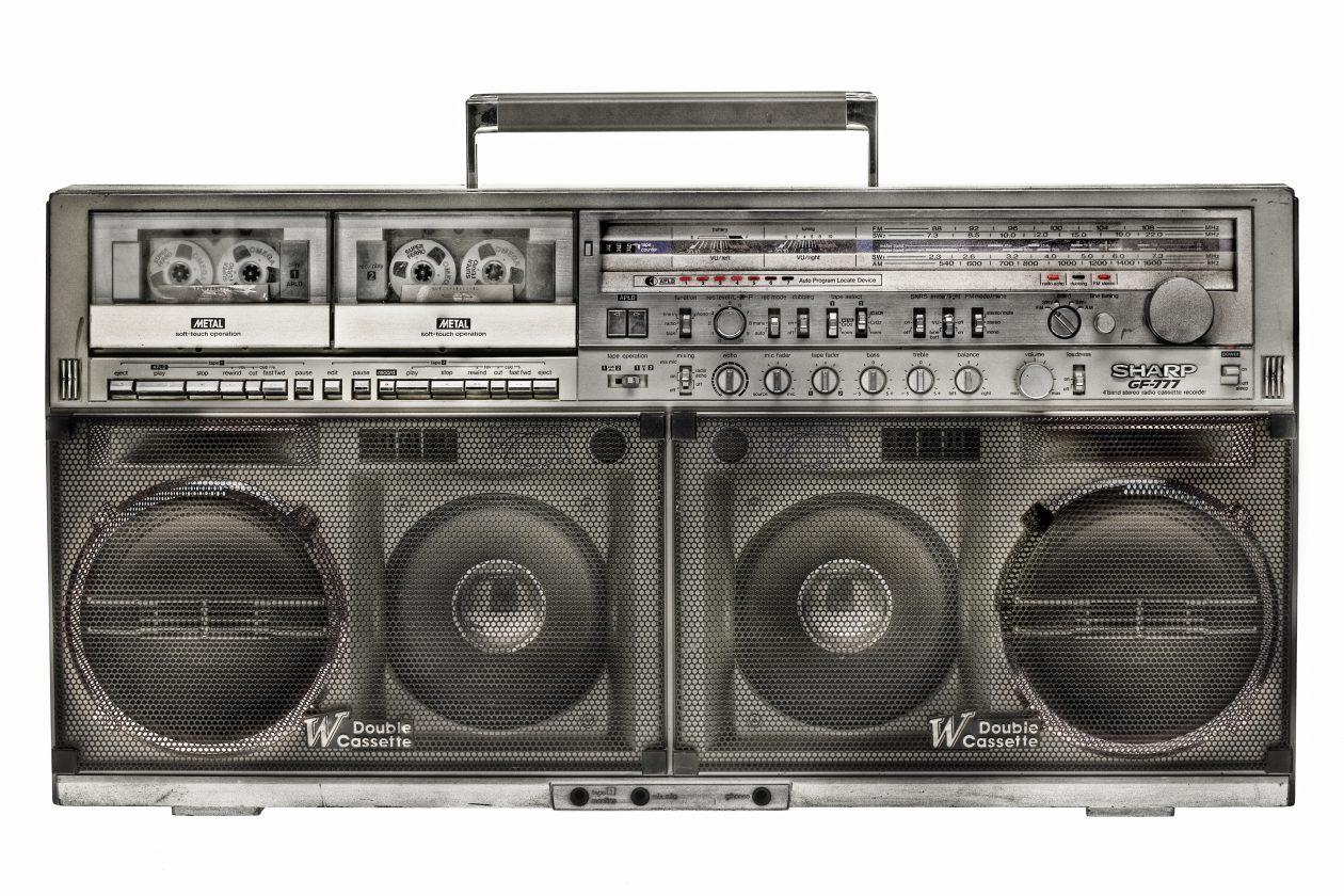 boombox-05