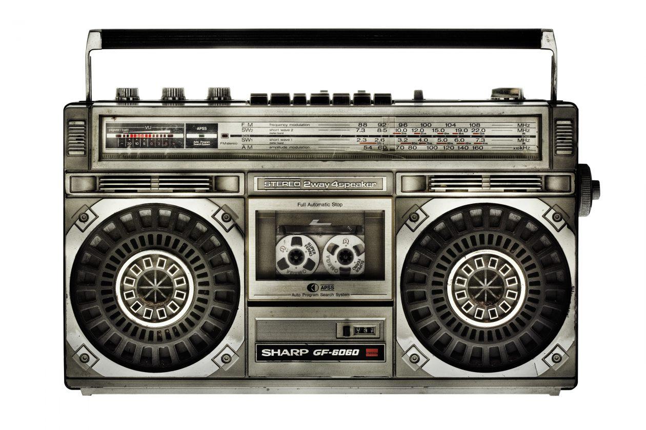 boombox-06