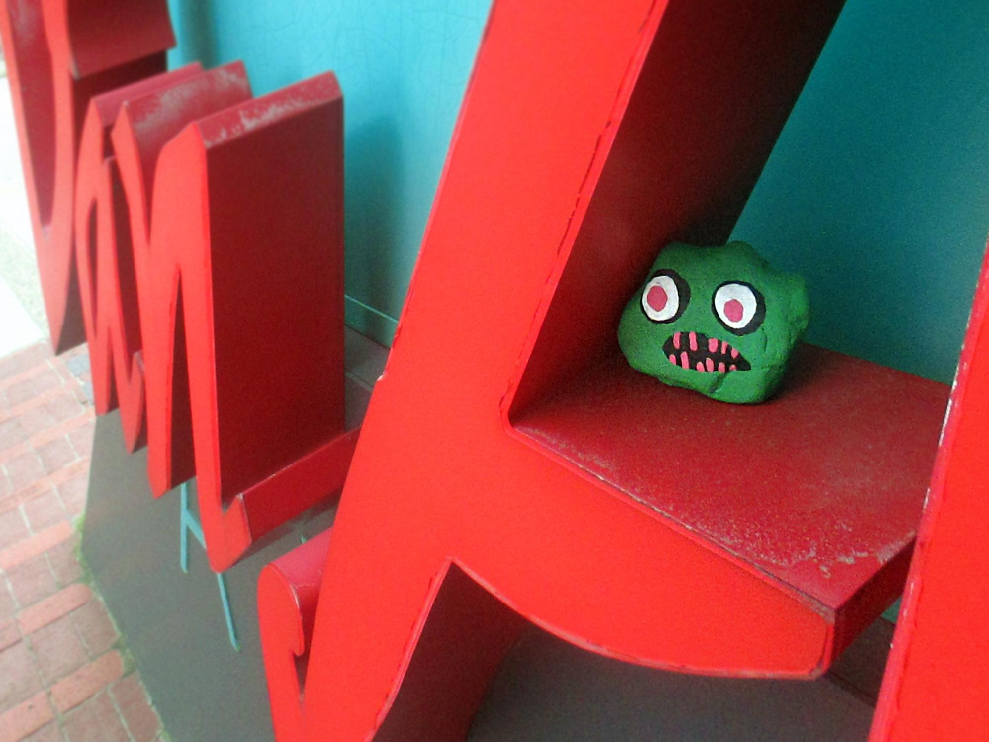 cailloux-monstre-peinture-07