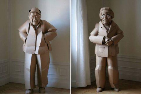 chine-sculpture-carton-01