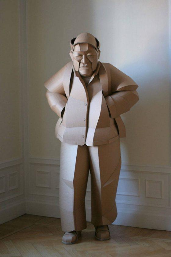 chine-sculpture-carton-04