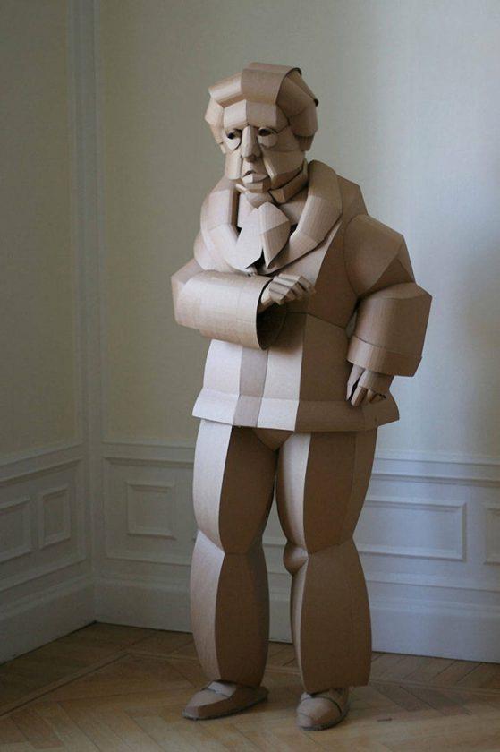chine-sculpture-carton-05