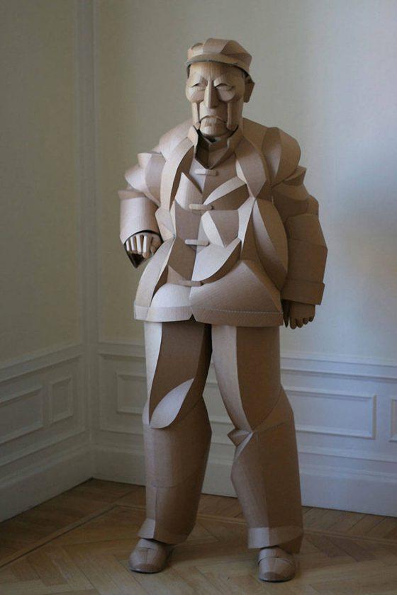 chine-sculpture-carton-08