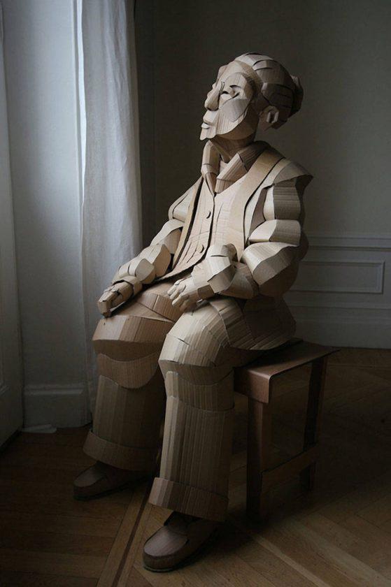 chine-sculpture-carton-09