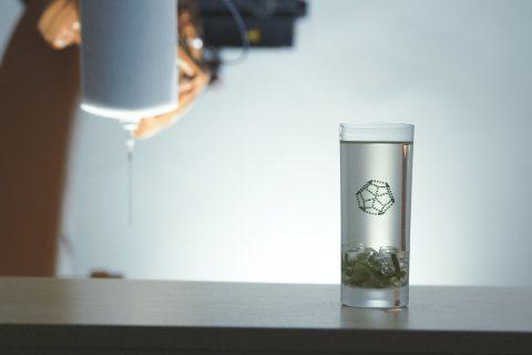 cocktail-3d-imprimer-01