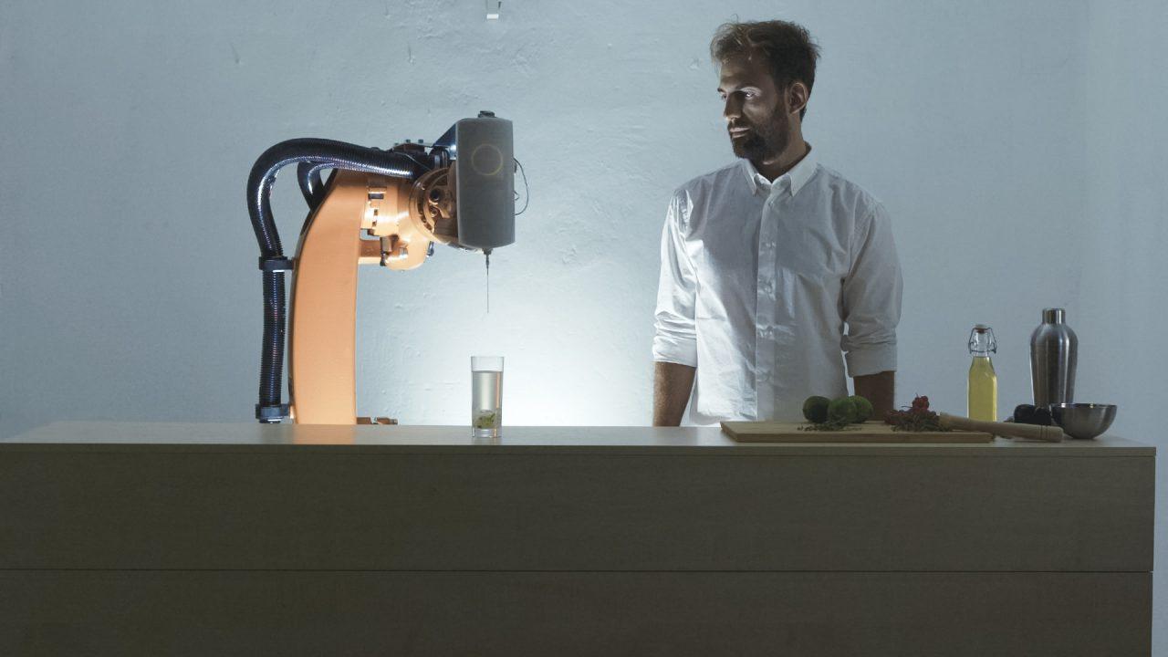 cocktail-3d-imprimer-05