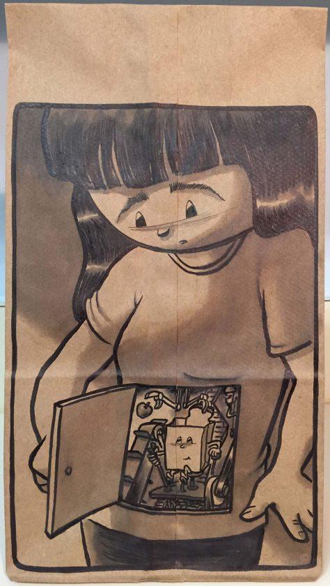 dessin-sac-dejeuner-fille-14