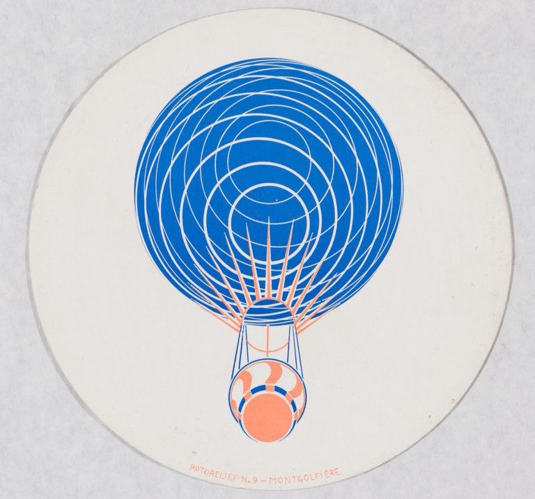 duchamp-rotorelief-01