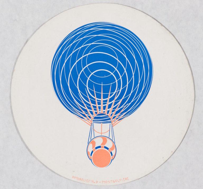 duchamp-rotorelief-01