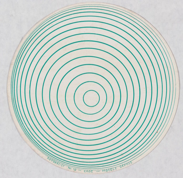 duchamp-rotorelief-02