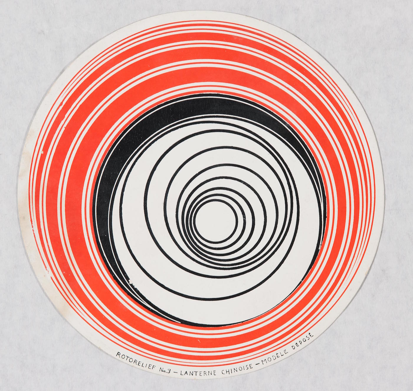 duchamp-rotorelief-03