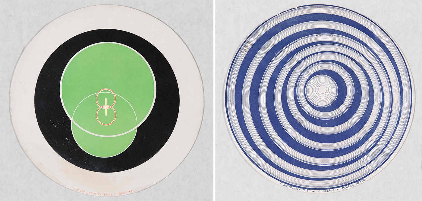 duchamp-rotorelief-07