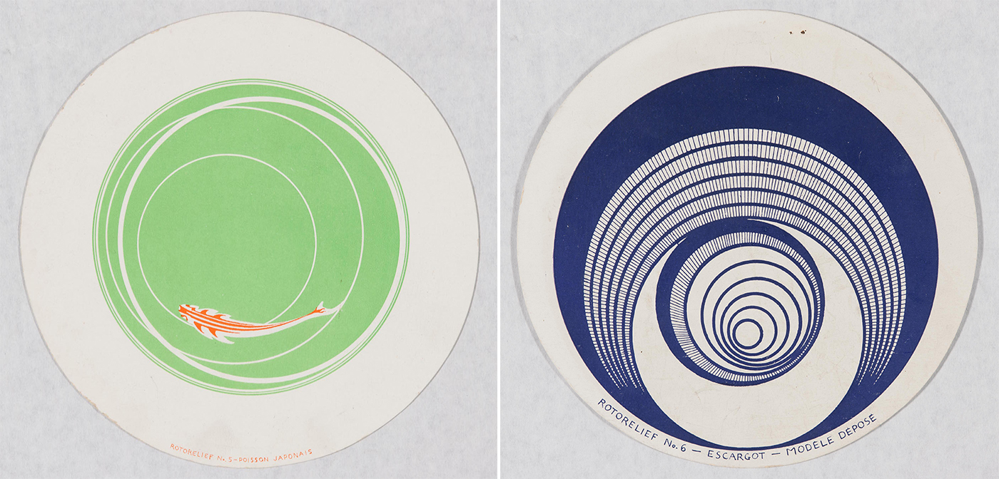 duchamp-rotorelief-08