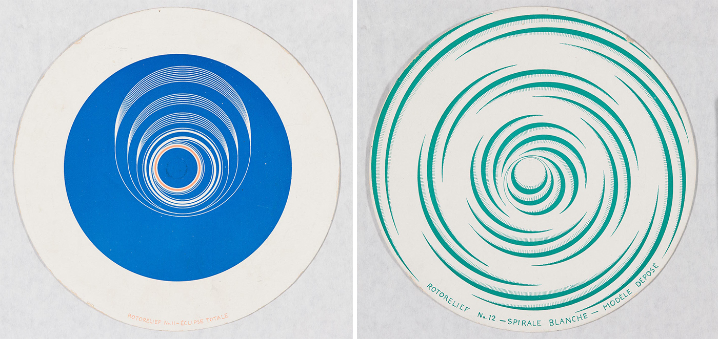 duchamp-rotorelief-09
