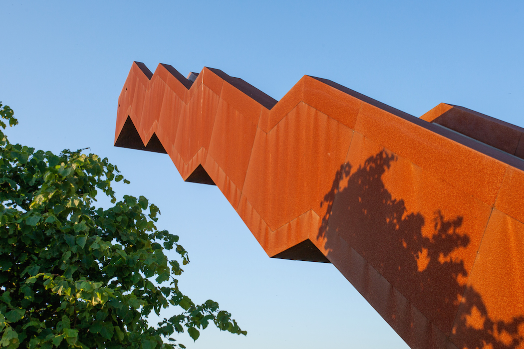 escalier-observation-Tielt-Winge-02