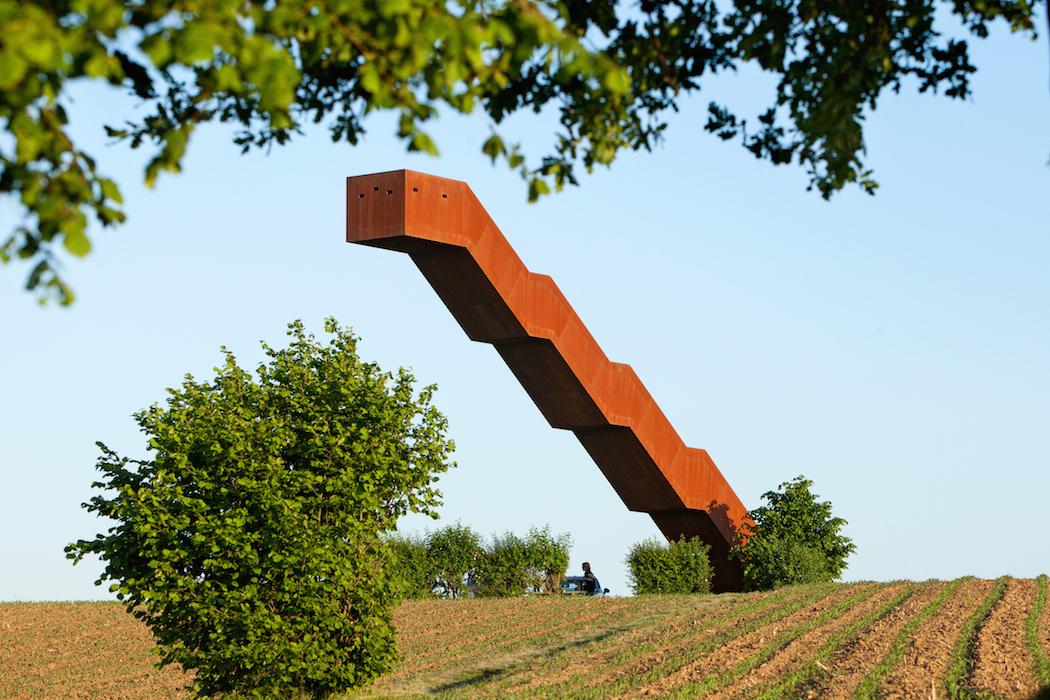 escalier-observation-Tielt-Winge-03