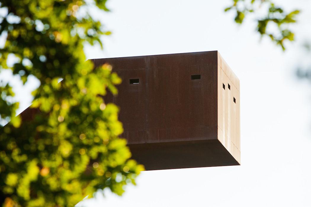 escalier-observation-Tielt-Winge-06