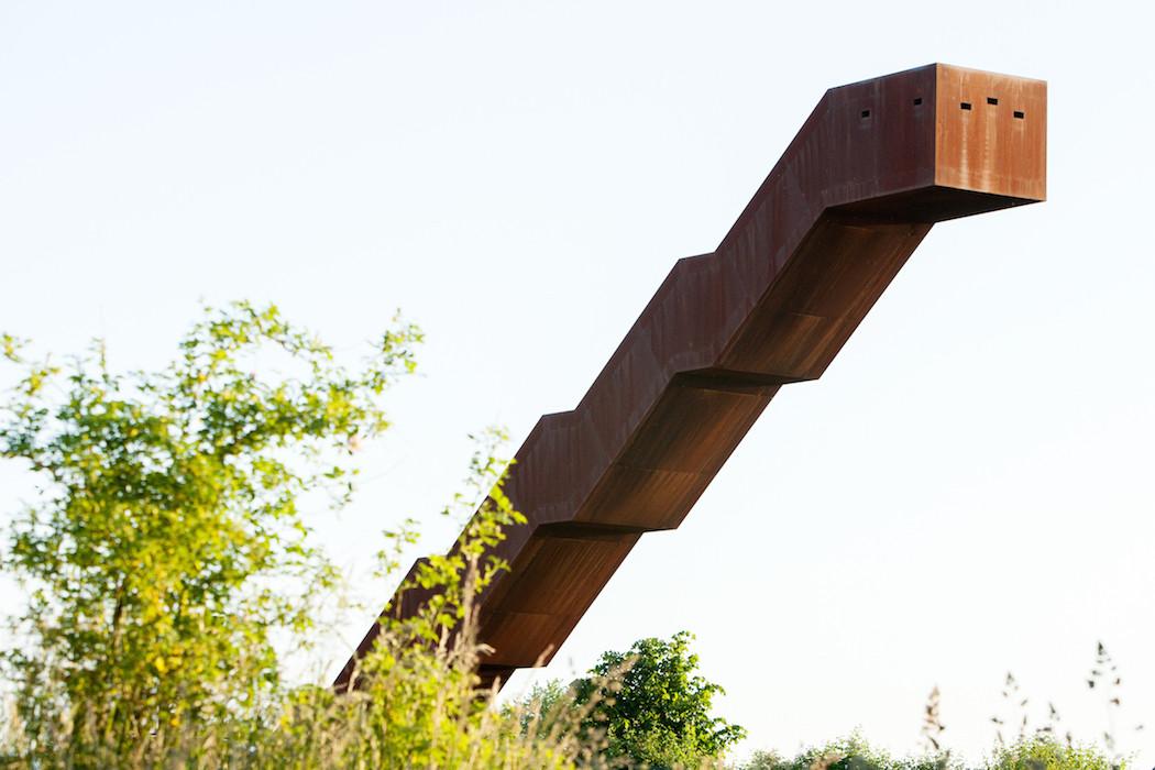 escalier-observation-Tielt-Winge-07