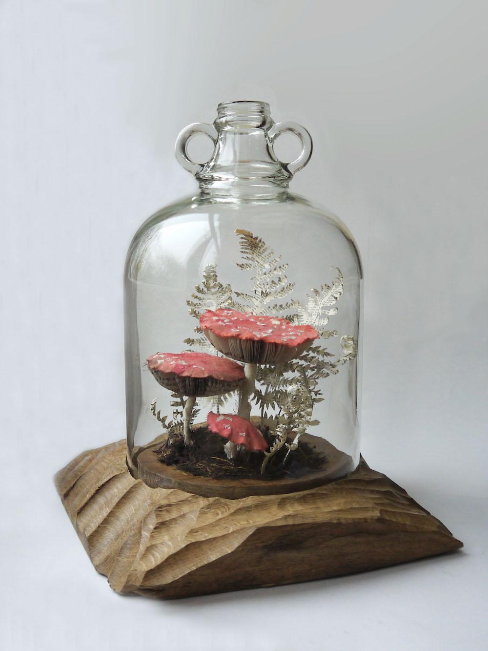 katekato-papier-sculpture-01