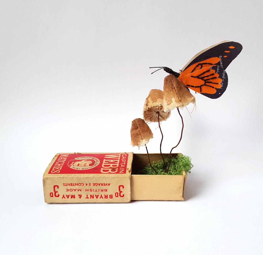 katekato-papier-sculpture-08