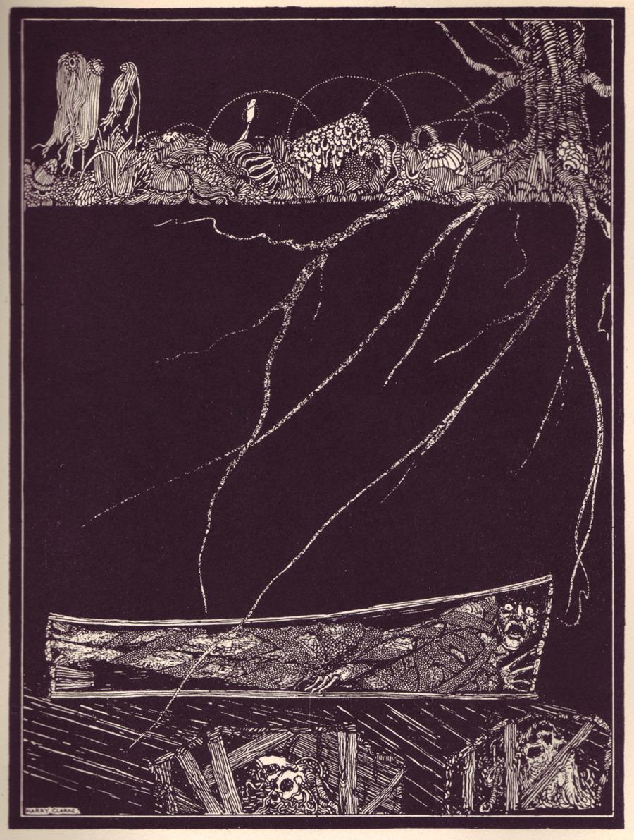mystere-poe-harry-clarker-06