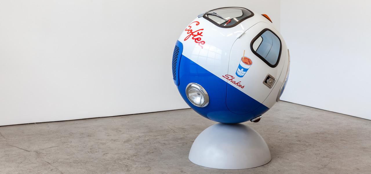 new-york-sphere-02
