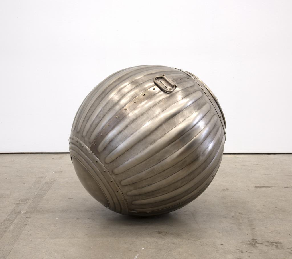 new-york-sphere-04