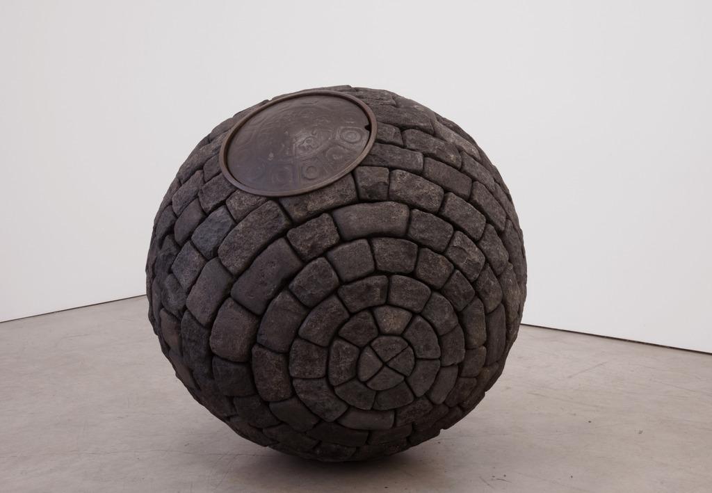 new-york-sphere-05
