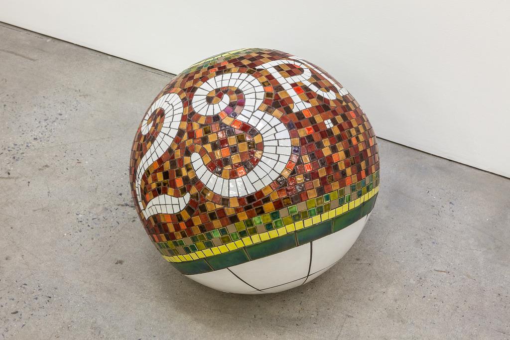 new-york-sphere-07